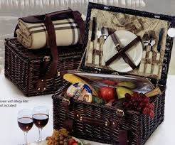 picnic basket for 2 picnic baskets china wholesale picnic baskets page 2