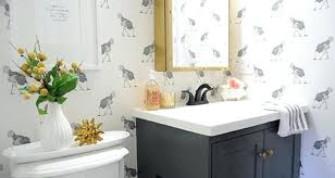 decorating your bathroom ideas decorate your bathroom how to decorate your bathroom decorating
