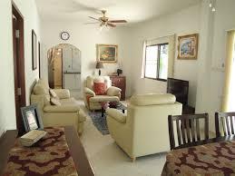 3 bedroom house jomtien holiday villas pattaya