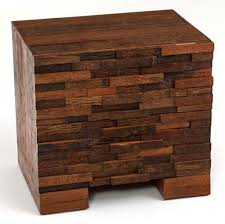 stylish end tables with storage contemporary end tables with