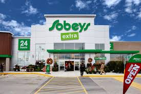 sobeys store design fish out of water design