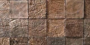 textured wall designs sheetrock texture designs unique wall texture ideas unique wood