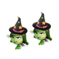 halloween witch hat craft online get cheap halloween hat craft aliexpress com alibaba group