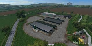 fs15 usa map sand fs15 lt farming simulator 2015 fs 15 mods