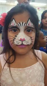 554 best maquillage enfant images on pinterest face paintings