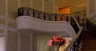 Villa Stairs Design Awesome Inner Staircase Design 38 Pictures Tierra Este 85244