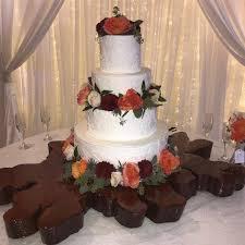 fleur de lis wedding cake blog u2013 the cocoa bean bakery
