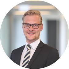 Radiologie Bad Cannstatt Thomas Mueller In Stuttgart Bei Xing 41 Personen Xing
