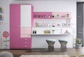 chambre enfant gain de place meuble gain de place chambre design de maison