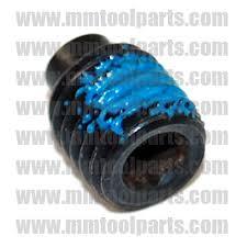 445861 25 Dewalt Dw313 Jig Saw Parts Type 1 Parts