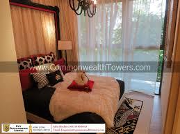 ph towers 2 bedroom suite memsaheb net