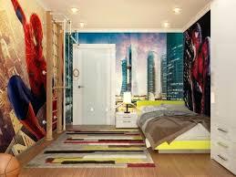 idee deco chambre garcon 10 ans idee deco chambre garcon 10 ans ans idee decoration chambre garcon