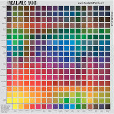 oil paint color mixing chart color mixing guide color theory