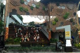 bali u0027s best bars chandra luxury villas