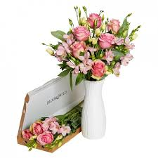 Best Flower Delivery Service Flower Delivery Services Good Housekeeping Good Housekeeping