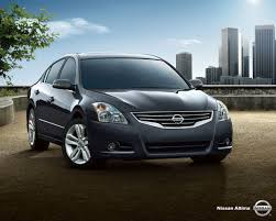 nissan altima interior 2011 autowire net road tests automotive events product reviews