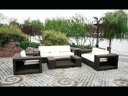 Big Lots Patio Furniture Sets Luxury Big Lots Patio Furniture Sets And Big Lots Patio Furniture