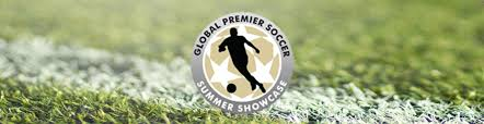 gps summer showcase and youth tournament