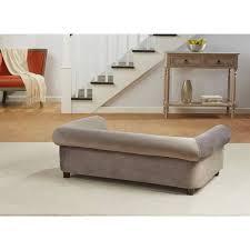 Cheap Sofas Manchester Sofa Beds Cheap Manchester Okaycreations Net