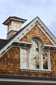 Home Windows Outside Design by Exterior Window Decorative Trim Outdoor Styles House Design With