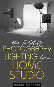 home photography lighting kit book how to set up photography lighting for a home studio perfect