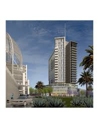 the richman group of california u0027s 22 story mixed use high rise in