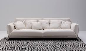 Italian Modern Sofas Magnificent Italian Sofa With Modern Sofaitalian Sofadesign Sofa