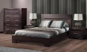 mobilier chambre à coucher mobilier chambre à coucher collection everest nelly
