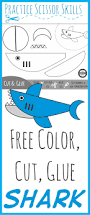 best 25 shark activities ideas only on pinterest shark week