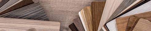 Scs Laminate Flooring Certified Resilient Flooring Scs Global Services