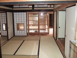 Japanese Home Interiors Captivating Traditional Japanese Homes Interior Images Inspiration