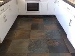 Non Slip Bathroom Flooring Ideas Non Slip Bathroom Flooring Elderly World Inside