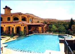 house with pools big house houses with pools homey big house with a pool
