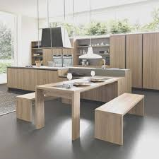 kitchen island ideas small space new kitchen island with bench seating small spaces creative maxx