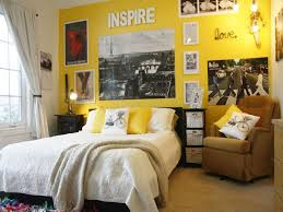 Home Decor And Accessories Ideas For Hippie Room Decor And Accessories U2013 Awesome House