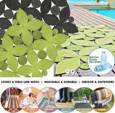 Outdoors Rugs Indoor Outdoor Rugs Primitive Home Decors