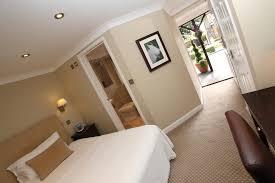 standard single bedroom at highgate house sundial group