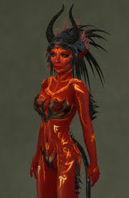 second life marketplace arcane fire tattoos by caverna obscura