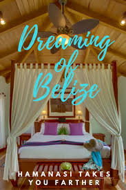 Air Bnb Belize 115 Best Belize Images On Pinterest Belize Travel Traveling And