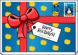 club penguin gift card gift card club penguin wiki fandom powered by wikia