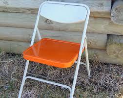 Samsonite Chairs For Sale Vintage Kids Chair Etsy