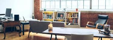 home design game tips and tricks home design tips home design game tips and tricks webdirectory11 com