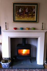 24 best wood burner fireplace images on pinterest wood stoves