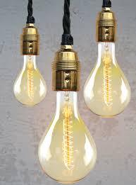 goldene lampen ebay