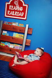 Boys Bookshelves 53 Best Kids Train Lover Images On Pinterest Bedroom Ideas