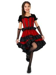 girl costumes saloon girl costumes saloon girl costume for adults kids