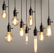 candle light bulbs for chandeliers top 49 skookum chandelier light bulbs amazon large size of comfy w