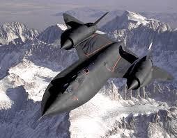 Lockheed Martin Service Desk Lockheed Unveils Sr 72 Hypersonic Mach 6 Scramjet Spy Plane