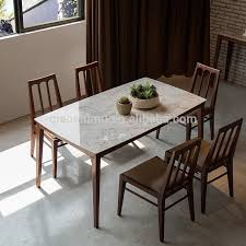 marble top dining table set beautiful small marble top dining table of with kabujouhou home