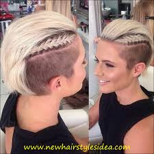 haircuts for woemen shaved one side long the other sidecut for women 69 jpg 4 000 4 000 pixlar my full head of